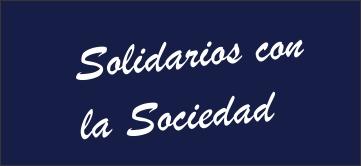 CAMPAÑA DE DONACIÓN – CHOSICA Y CHICLAYO