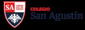 Colegio San Agustin Lima