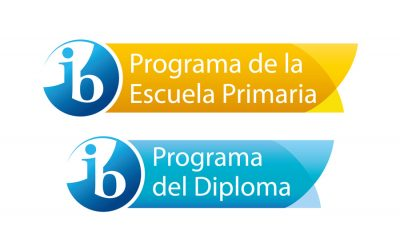 ¡Tenemos nueva acreditación de la Organización de Bachillerato Internacional!