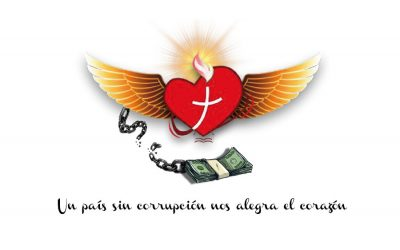 Logo y lema (Proyecto Identidad)