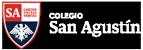 Colegio San Agustín de Lima