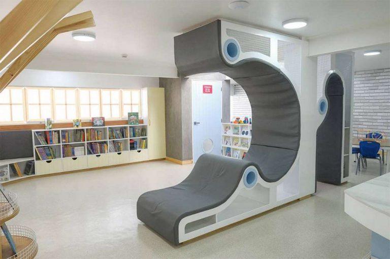 7. CRA Inicial Interior 2